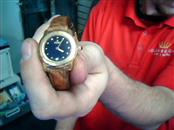 FENDI Lady's Wristwatch WATCH OROLOGI 053-841